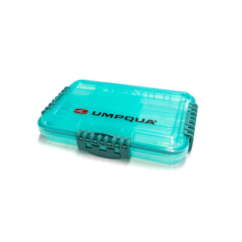 Waterproof Bug Locker Medium53000