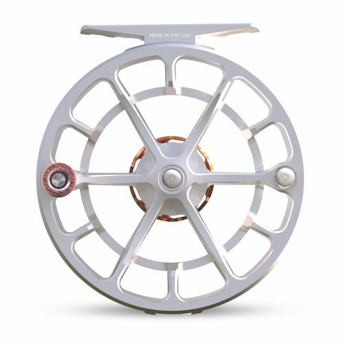Evolution LTX Reel 5-6 Platinum38838