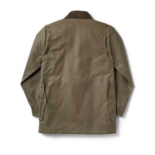 Filson Shooting Jacket39621