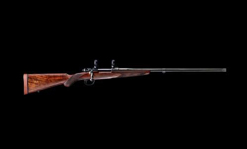 M98 Highland Stalker 300 Win Mag52034