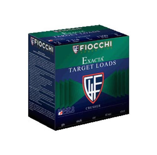 """Fiocchi VIP .410ga 2-3/4"""" 3/4oz #7.5 Shot35315"""