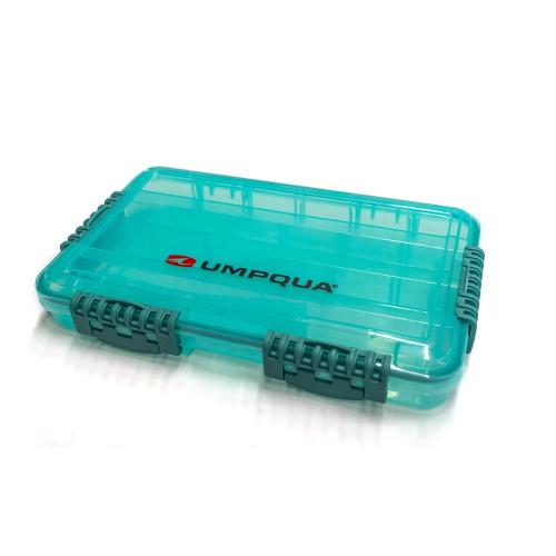 Waterproof Bug Locker Large52998