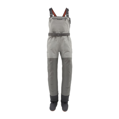Women's G3 Guide Z Waders-Stocking51162