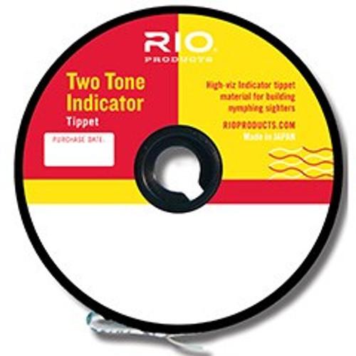 Two Tone Indicator36356