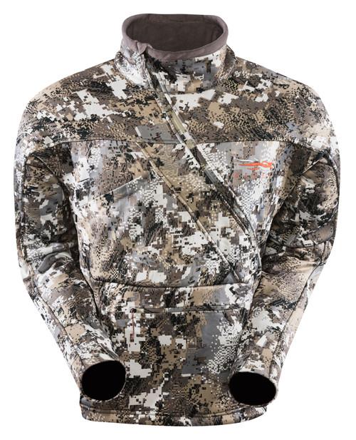 Fanatic Lite Jacket23000