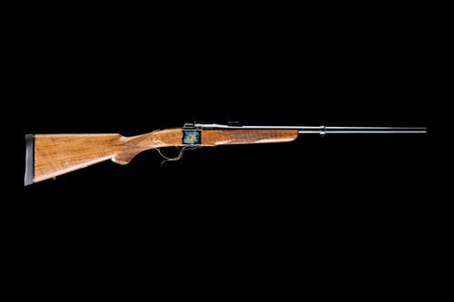 Model 10 25-06 Rem38904