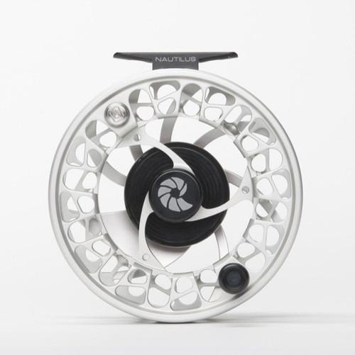 NVG 8-9 Silver RH38415