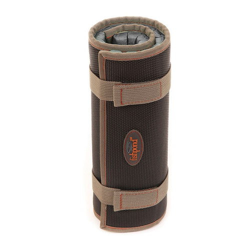Fishpond Sushi Roll- X Large37504