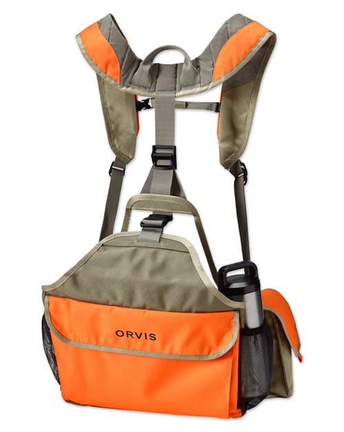 Pro LT Hunting Vest51900