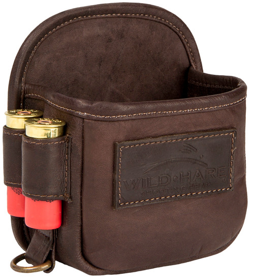 Wild Hare Leather 1 Box Carrier53682