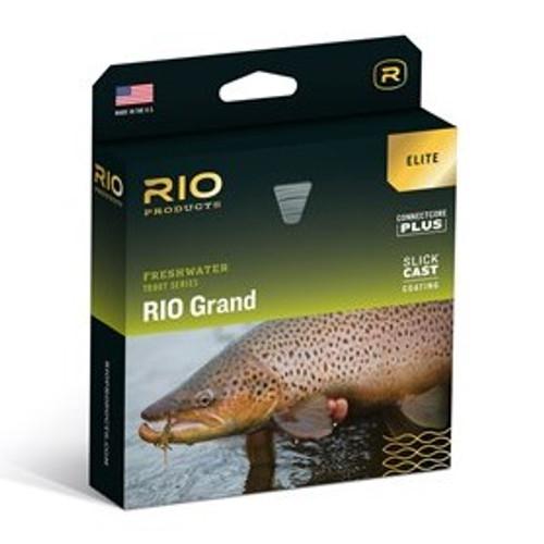 Elite Rio Grand WF7F53870