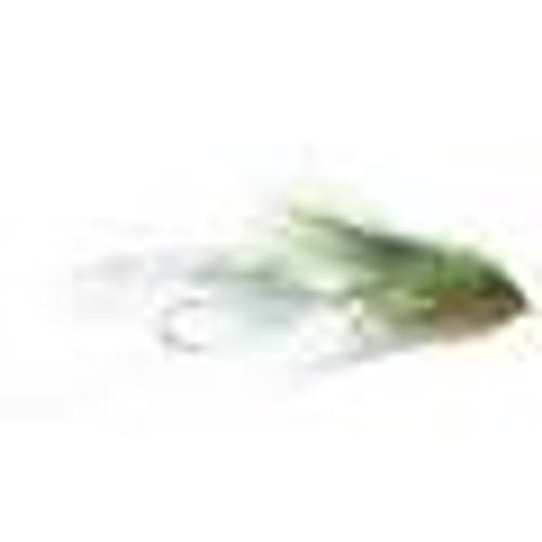 DOUBLE DIRTY HIPPY RAINBOW 226774