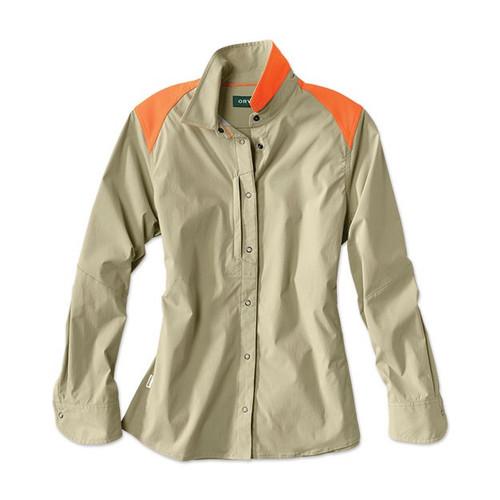 Women's Pro LT Hunting Shirt50361