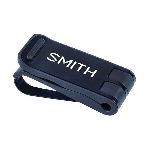 Smith Visor Clip34467