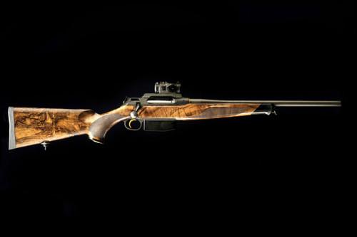 S404 Golden Boar 308 Win52010