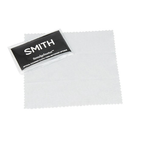Smith Smudgebuster32568