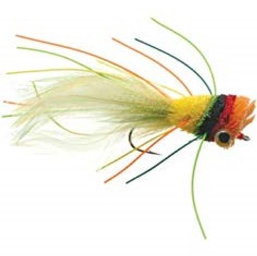 DH Bug Fruit Cocktail 0223849