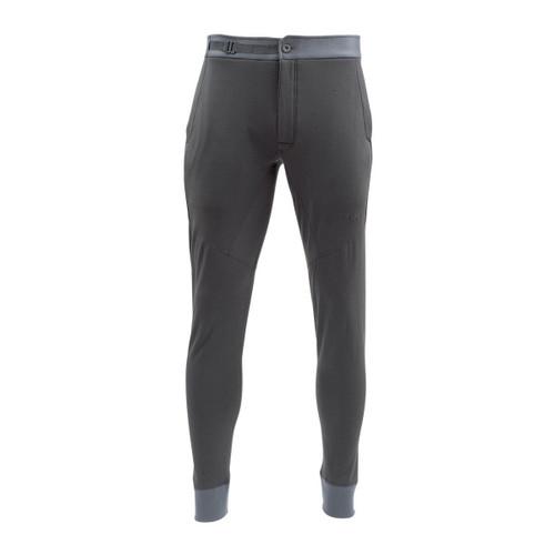 Fleece Midlayer Bottom49615