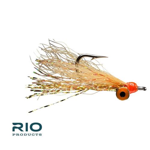 Rio's Christmas Island Special Gold 640785