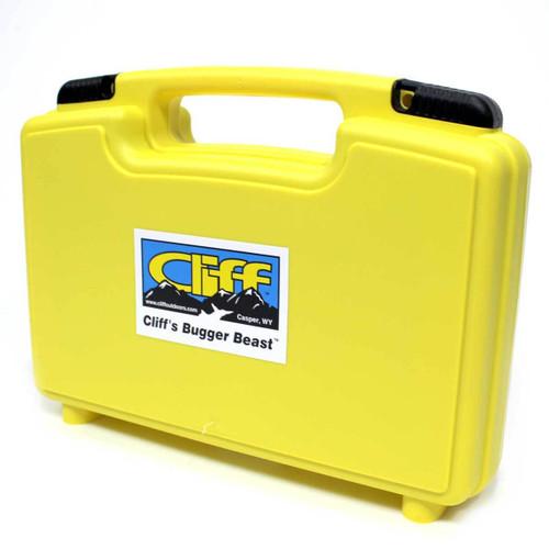 Cliff Bugger Beast33420