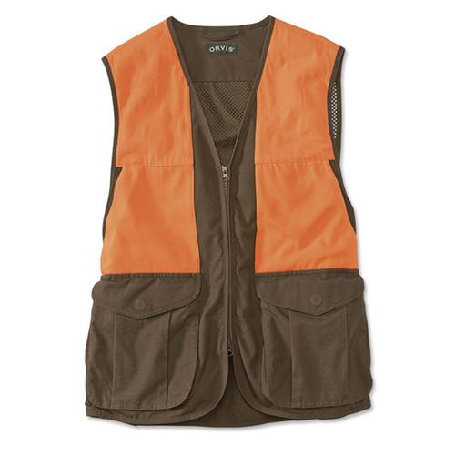 Upland Hunting Vest50893