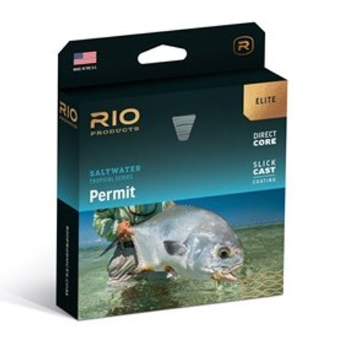 Rio Elite Permit WF9F53643
