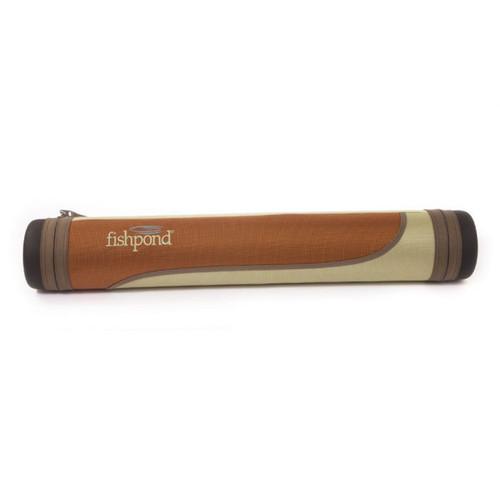 Fishpond Jackalope Rod Tube Case40859
