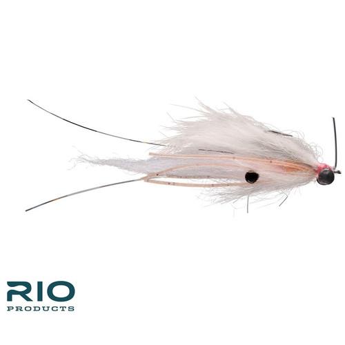 Rio's Participation Trophy Pink 640809
