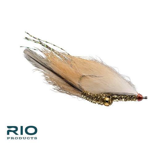 Rio's Big Bone Daddy Gold 440789