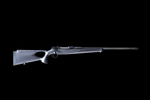 S404 Package 300 Win Mag Synchro XTC Package43863