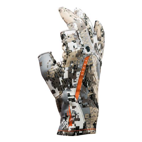 Fanatic Glove23052