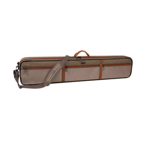"Fishpond 45"" Dakota Rod & Reel Case50410"