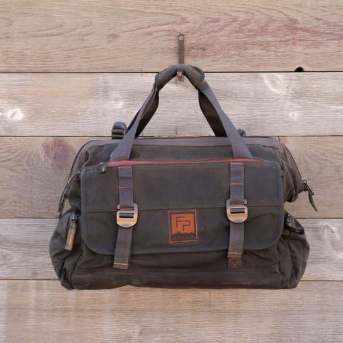Fishpond Bighorn Kit Bag52412