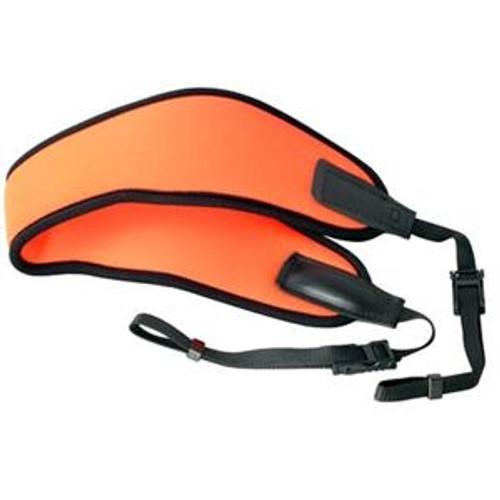Leica Floatable Carry Strap, Orange13408