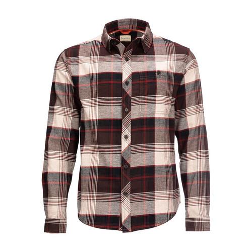 Dockwear Cotton Flannel Shirt54159