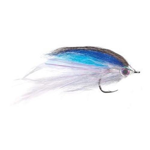 MAJOR HERRING BLACK/BLUE/GRAY 3/027658