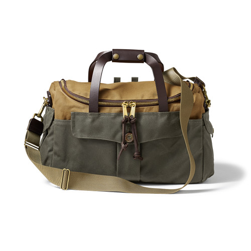 Filson Heritage Sportsman Bag36821