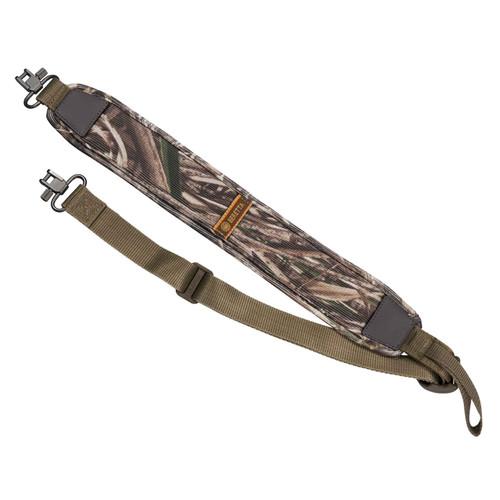 Beretta Xtreme+ Shotgun Sling51880