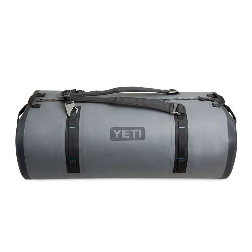 Panga 75 Submersible Duffel40046