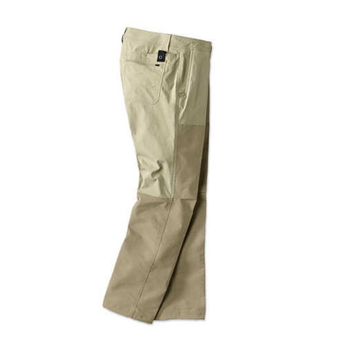 Women's Pro LT Hunting Pants50362