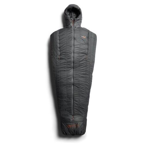Kelvin Aerolite 30 Sleeping Bag54186