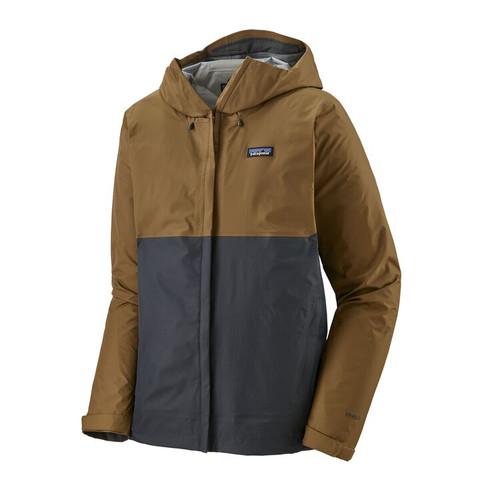 M's Torrentshell 3L Jacket50986