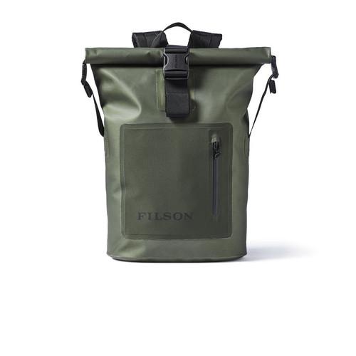 Filson Dry Backpack39604