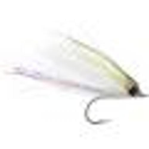Mini Cruiser Olive/White 0423776