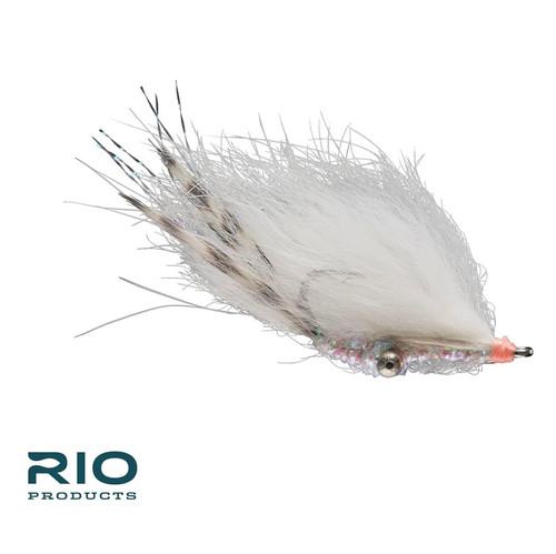 Rio's Big Bone Daddy Pearl 440790