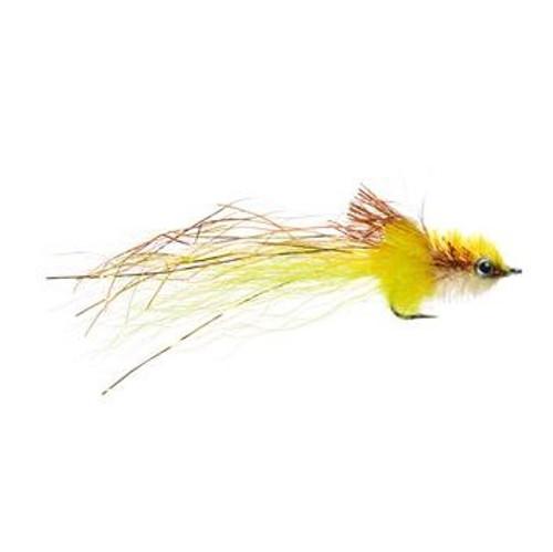 Murdich Mini Minnow Copper 0423543