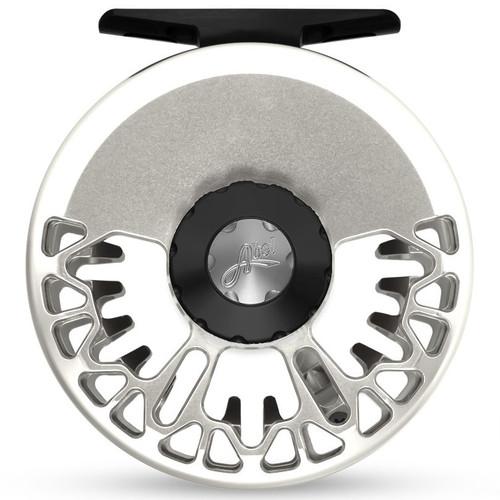 Vaya 5/6 Platinum Reel50664