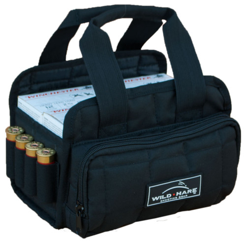 Wild Hare 4 Box Carrier53674