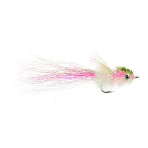 Murdich Mini Minnow Rainbow 0223542
