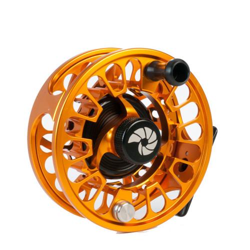 Nautilus NV Monster LH Orange50438